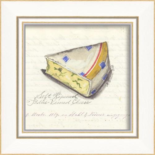 KI Blue Cheese