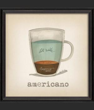 BC Americano