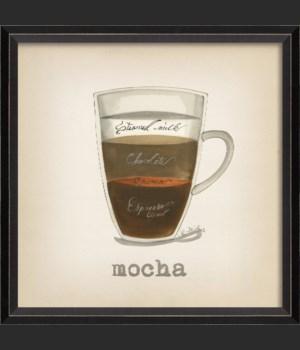 BC Mocha