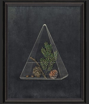 BC Terrarium I Took a Deep Breath sm