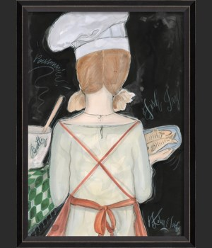 BC Fish Chef