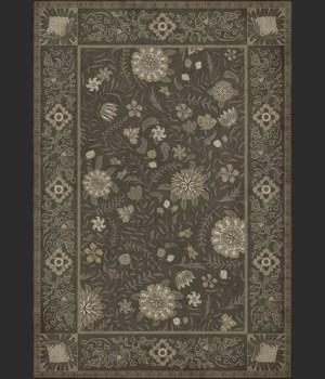Williamsburg - Indian Quilt - Goa 70x102