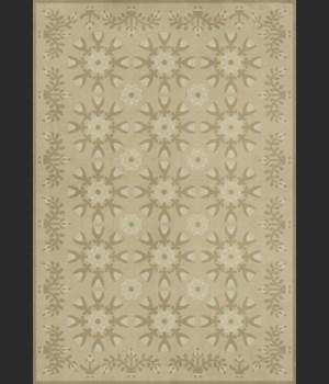 Williamsburg - Needlework - Margaret's Diary 70x102