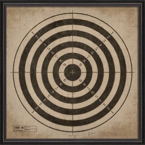 BC Target No 263441