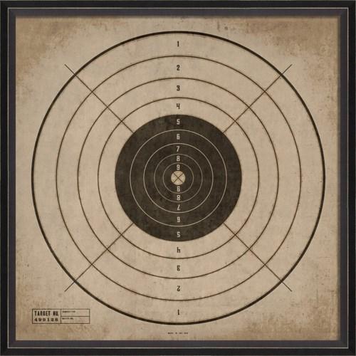 BC Target No 499128