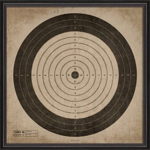 BC Target No 549015