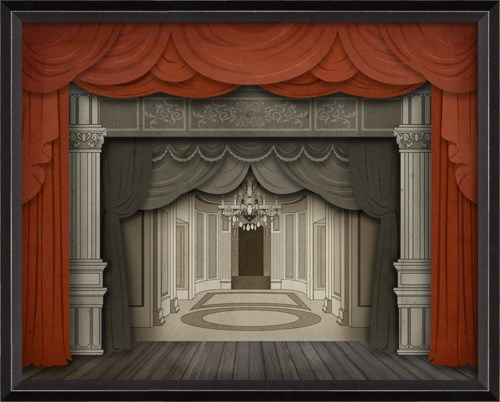BC Theater Stage All the Worlds a Stage no characters sm