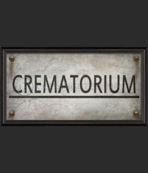 BC Crematorium