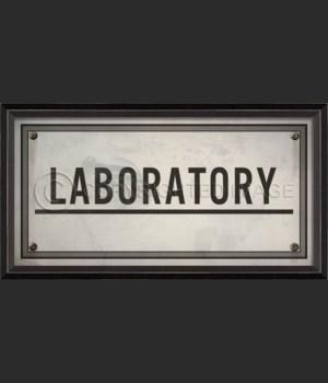BC Laboratory