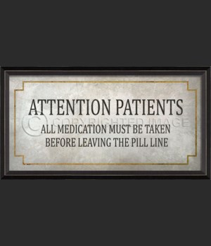 BC Pill Line
