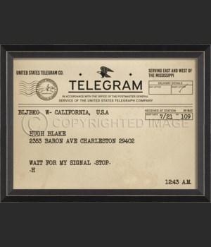 BC Telegram 01