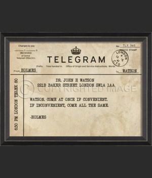 BC Telegram 02