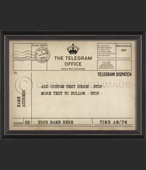 BC Telegram 03