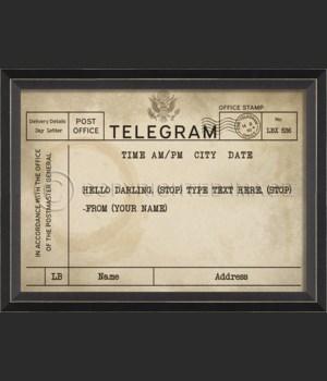 BC Telegram 04