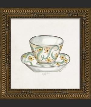 KG Teacup 01