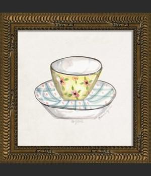 KG Teacup 02
