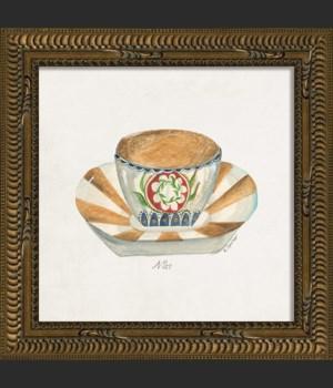KG Teacup 127