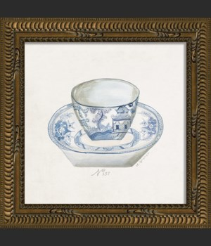 KG Teacup 137