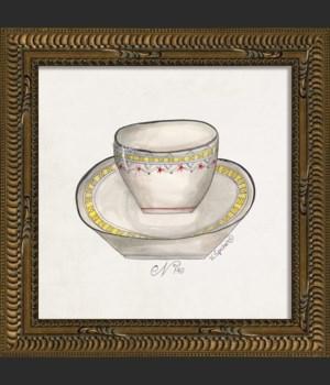 KG Teacup 140