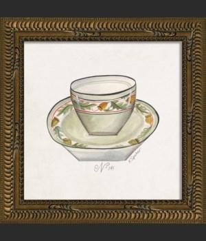 KG Teacup 141