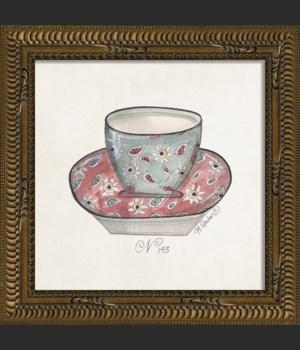 KG Teacup 143