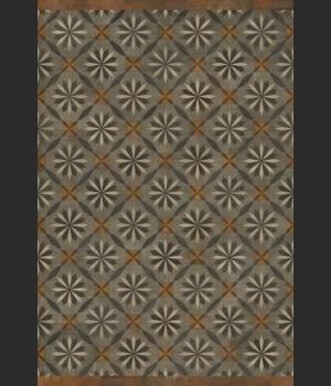 Artisanry - Roycrofter - The Intellectual Life 20x30