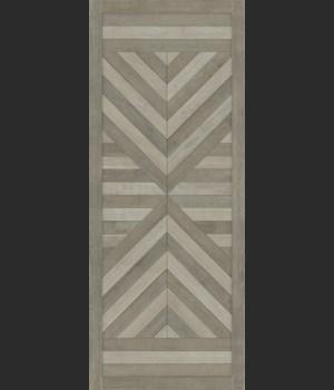 Norwegian - Hoia - Straight Waistcoats 36x90