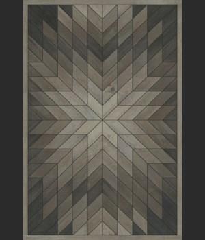 Norwegian - Wicklow - Blackstair 20x30