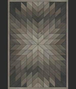 Norwegian - Wicklow - Blackstair 38x56
