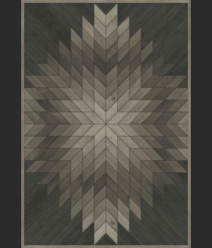 Norwegian - Wicklow - Blackstair 96x140