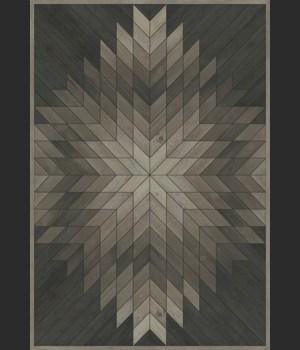 Norwegian - Wicklow - Blackstair 120x175