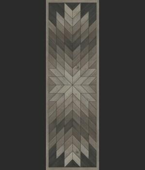 Norwegian - Wicklow - Blackstair 36x115