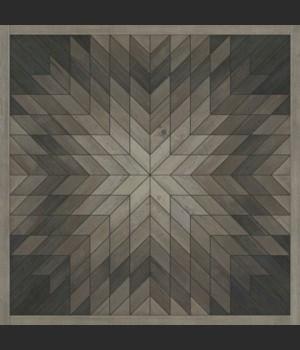 Norwegian - Wicklow - Blackstair 36x36