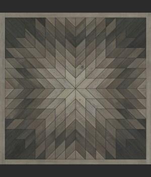 Norwegian - Wicklow - Blackstair 48x48