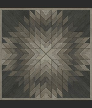 Norwegian - Wicklow - Blackstair 60x60