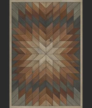 Norwegian - Wicklow - Glendalough 38x56