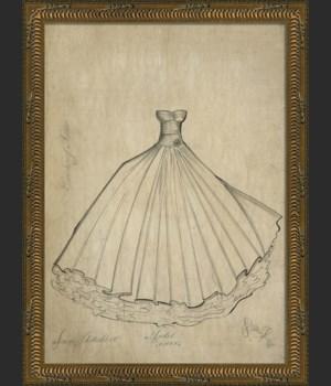 NT Dress Model 01