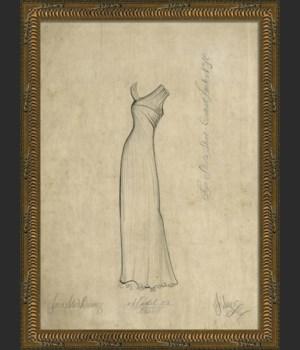 NT Dress Model 03