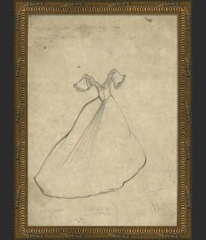 NT Dress Model 3 b