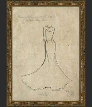 NT Dress Model 5