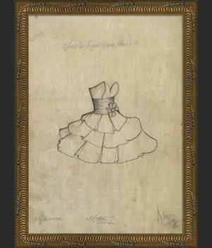 NT Dress Model 17
