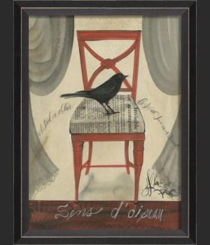 BC Sens D'Oiseau sm