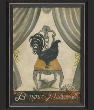 BC Bonjour Mademoiselle sm