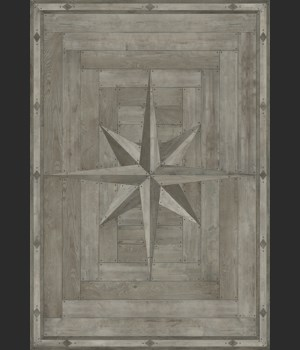 Williamsburg - 18th-Century Joinery - A Forest Grove 70x102