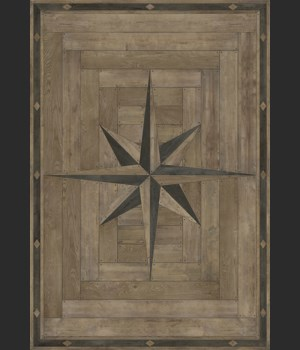 Williamsburg - 18th-Century Joinery - Crosspiece 70x102