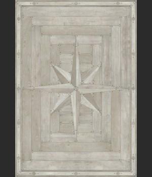 Williamsburg - 18th-Century Joinery - Everlasting Grain 70x102