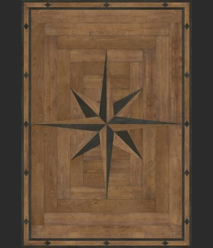 Williamsburg - 18th-Century Joinery - Forever Binding 70x102