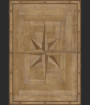 Williamsburg - 18th-Century Joinery - Woodworking 70x102