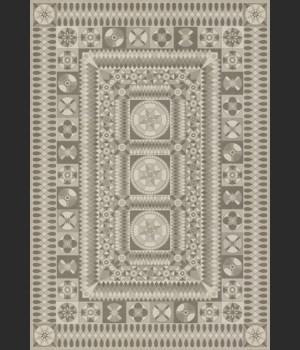 Folk Art Museum – Soldiers Quilt - Triumph