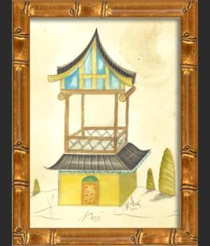 FE Pagoda 433